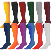Twin City Nylon Baseball Sock