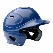 Under Armour Batting Helmets