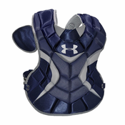Under Armour Catcher's Gear