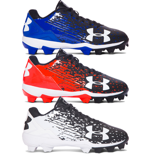 Under Armor Cleats Turf Shoes