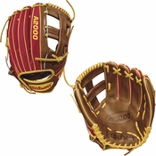 "Wilson A2000 DP15GM Baseball Glove 11.75"" WTA20RB18DP15GM"