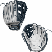 "Wilson A2000 INF Custom Fastpitch Softball Glove 12.00"" CUSTOM INF"