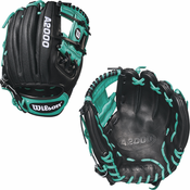 "Wilson A2000 RC22GM Baseball Glove 11.50"" WTA20RB18RC22GM"