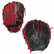 Wilson Adult Fastpitch Gloves
