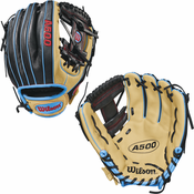 Wilson Youth Baseball Gloves