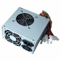 3COM ARTESYN 130W NFN130-7630 POWER SUPPLY 100-240V POWER UNIT ASSEMBLY P/N: 700285001