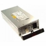 3COM SWITCH 8800 2000W AC POWER SUPPLY FOR 8810 8814 P/N: 3C17507