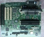 DELL INTERNAL DESKTOP MOTHERBOARD P/N: 07328C