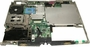 DELL SYSTEM BOARD FOR LATITUDE D600 P/N: W8212
