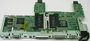 DELL LATTITUDE 686/400 LAPTOP MOTHERBOARD P/N: 0460E
