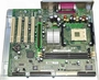 DELL DIMENSION 4400 SOCKET 478 P4 MOTHERBOARD P/N: 1K529