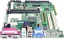 DELL OPTIPLEX GX150 SERIES DESKTOP MOTHERBOARD P/N: 38HRF