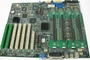DELL POWEREDGE 6400/6450 MOTHERBOARD P/N: 4309D