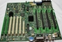 DELL POWEREDGE 6400/6450 SERVER MOTHERBOARD P/N: 53XWT