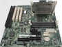 DELL INTERNAL DESKTOP MOTHERBOARD P/N: 7328C