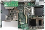 DELL INSPIRON 8000 LATITUDE C800 LAPTOP MOTHERBOARD P/N: 88DRE