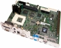 DELL OPTIPLEX GX100 SOCKET 370 MOTHERBOARD P/N: 91XJP