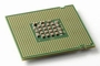 HEWLETT PACKARD 1.86GHZ 2MB 1066MHZ E6300 DUO CORE PROCESSOR CPU FOR XW4400 WORKSTATIONS P/N: 418947-001