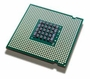 HEWLETT PACKARD 550MHZ PROCESSOR FOR N4000 P/N: A5866-69001