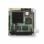 HEWLETT PACKARD 850MHZ COPPERMINE PENTIUM III PROCESSOR MODULE UPGRADE INCLUDES 256K L2 CACH P/N: P2434A
