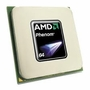 HEWLETT PACKARD AMD OPTERON QUAD CORE 2.3GHZ 1000MHZ FSB 2MB L3 CACHE SOCKET F PROCESSOR P/N: 448035-001