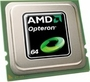 HEWLETT PACKARD AMD OPTERON250 2.4GHZ 800MHZ FSB 1MB L2 CACHE SOCKET 940 PROCESSOR P/N: 381804-001