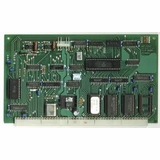 Printer Processors and Circuit Boards A2362-69201 Hewlett Packard HP