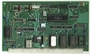 HEWLETT PACKARD PROCESSOR BOARD P/N: D4256-69001