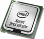 HEWLETT PACKARD XEON 500MHZ 512K CACHE PROCESSOR KIT P/N: D7109-63001