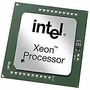 HEWLETT PACKARD XEON 500MHZ 512K CACHE PROCESSOR KIT P/N: D7109-69001