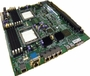 SUN MICROSYSTEMS FIRE V201 V240 SERVER MOTHERBOARD P/N: 375-3465