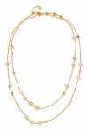 ALEXIA NECKLACE - 4.4