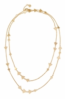 ALEXIA NECKLACE