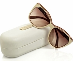 Wayfarer Women's Sunglasses Made In France