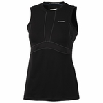 Columbia Sportswear Base Layer Top - Lightweight