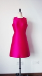 Kate Spade Bright Shift Dress - 11.26