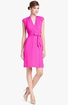 Kate Spade Pink Villa Dress - 5.1