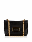 Marc by Marc Jacobs Rebel 24 Bag - 5.16