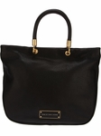 MARC BY MARC JACOBS Too Hot To Handle Tote - 8.22