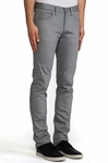 NAKED FAMOUS SKINNY GUY GRIFFIN SELVEDGE CHINO