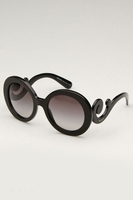 Prada Morgan Sunglasses