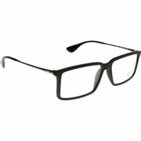 Ray-Ban Prescription  Glasses