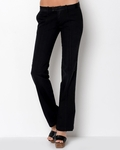 Replay Boot Cut Jeans