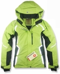 Rossignol Women 3in1 jacket (On Sale)