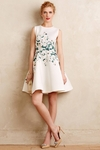 Sweetheart Roses Dress by Erin Fetherston - 4.30
