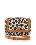 Animal Kerrington Cross Body Bag