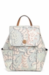 Tory Burch Kerrington Backpack - 5.19