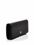 Tory Burch Marion Envelope Wallet - 10.7