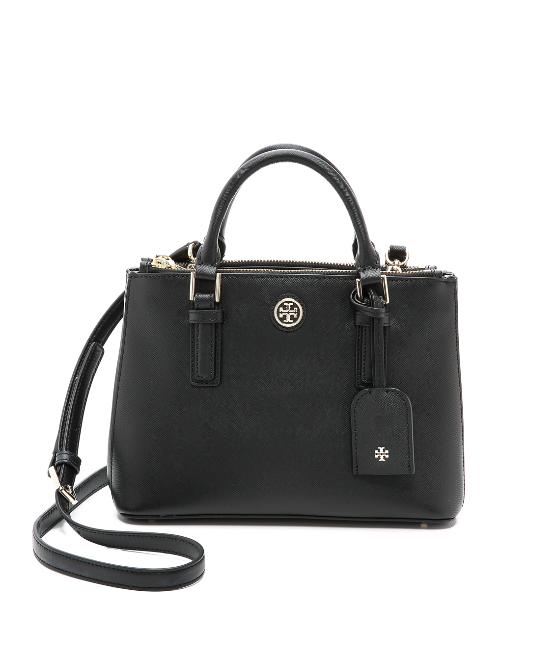 7159092f6422 tory-burch-robinson-micro-double-zip-satchel-3.jpg