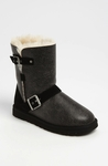Black Classic Short Dylyn Boot